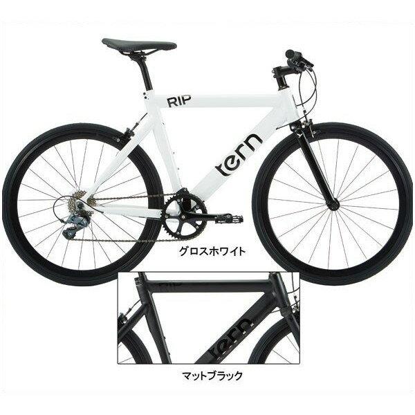 ターン リップ/RIP【旧モデル】【クロスバイク】【650C】【街乗り】【運動/健康/美容】 【クロスバイク】【650C】ターン リップ/RIP【組立調整してお届け】