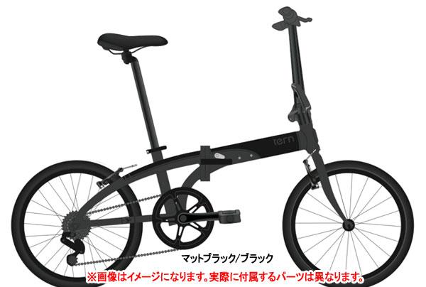 Tern 折りたたみ自転車 Link N8(リンク N8)【折りたたみ自転車】【ターン】【運動/健康/美容】 Tern 折りたたみ自転車 Link N8(リンク N8)【折りたたみ自転車】