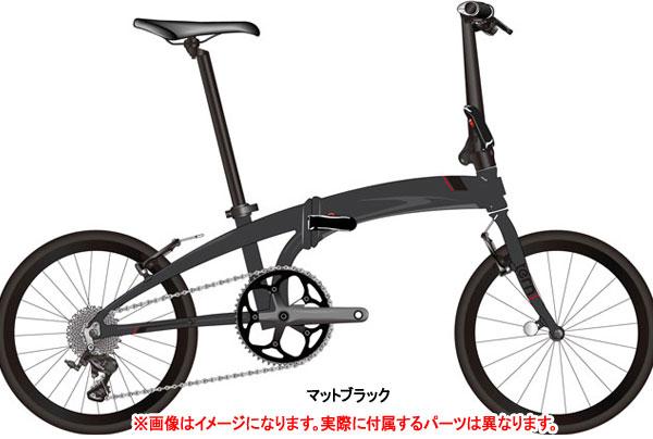 Tern 折りたたみ自転車 Verge N8(ヴァージュ N8)【折りたたみ自転車】【ターン】【運動/健康/美容】 Tern 折りたたみ自転車 Verge N8(ヴァージュ N8)【折りたたみ自転車】