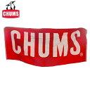 Chuch62-0085