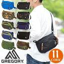 Gregm74261