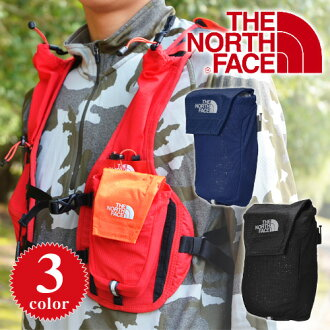 �����Ρ����ե�����THENORTHFACE���ݡ�����PERFORMANCEPACKS��[TRFLAPPOCKET]nm61519��󥺥�ǥ�����