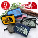 ザ・ノースフェイス THE NORTH FACE!ポーチ 【BASE CAMP/ベースキャンプ】 [BC UTILITY POCKET] nm81509 メンズ...