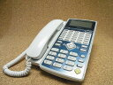 【中古】日立/HITACHI ビジネスホン/ビジネスフォン ET-30IA-SD2 IA用30ボタン電話機 美品 IAシリーズ 業務用電話機