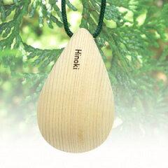 MOKURIN(もくりん):ひのき 鈴 キーホルダー   木製 ストラップ 誕生日 プレゼント 男性 女性 友人 子供 おしゃれ お礼 ギフト プチギフト ウッド 天然木