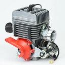 YAMAHA ヤマハ KT100SEC カートエンジン 空冷 2サイクル 100cc 遠心クラッチ付き【メール便不可】