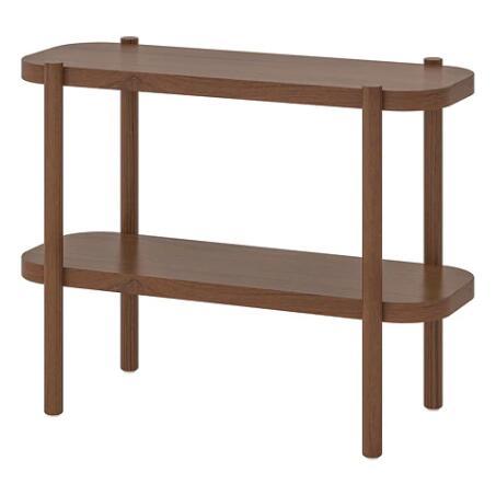 IKEA LISTERBY(リステルビー) コンソールテーブル
