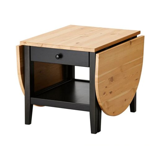 ARKELSTORP(アルケルストルプ)コーヒーテーブル