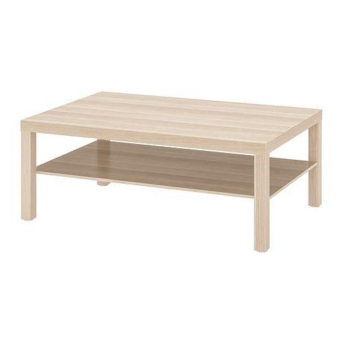 IKEA LACK(ラック)