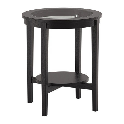MALMSTA (マルムスタ) サイドテーブル