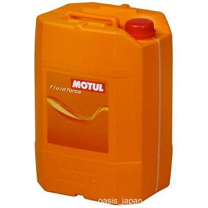 MOTULMOTYLGEAR80W14020Lモチュールモーチルギア80W14020L