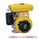OHV251ccエンジン EH25-2B
