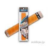 グリップテープ オレンジ(薄手タイプ) GTU-O