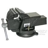 リードバイス 100mm HRV-100