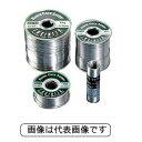 糸ハンダ1mm-1000g SW-33