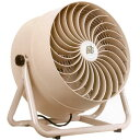 サーキュレーター ナカトミ 風太郎 送風機 ハウス 扇風機 業務用 大型 NAKATOMI サーキュレーター風太郎35cmCV-3530(三相200V)