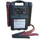 12V24V兼用 バッテリー 充電器 スターター エンジン始動 GSバッテリー使用 シガーライター エンジンスターター ブースターパック12V-24V兼用 JTC3462AX