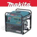 マキタ(makita) インバーター発電機 2.5kVA 周波数切替型 G250I