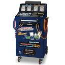 全自動エアコンガス回収装置 エコマックスダブルエス2 CS-1234WS ハイブリッド EV車対応 R-1234YF適用