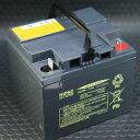 スズキ セニアカー(電動カート)用バッテリー HC38-12