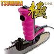 チェンソー用目立機 極(きわみ) TK-301-1 φ4.0mm