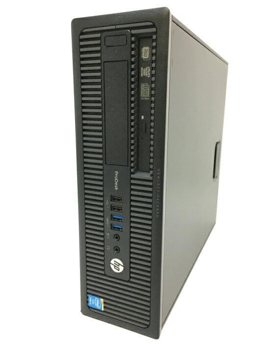 中古パソコン 中古デスクトップパソコン Win...の紹介画像2