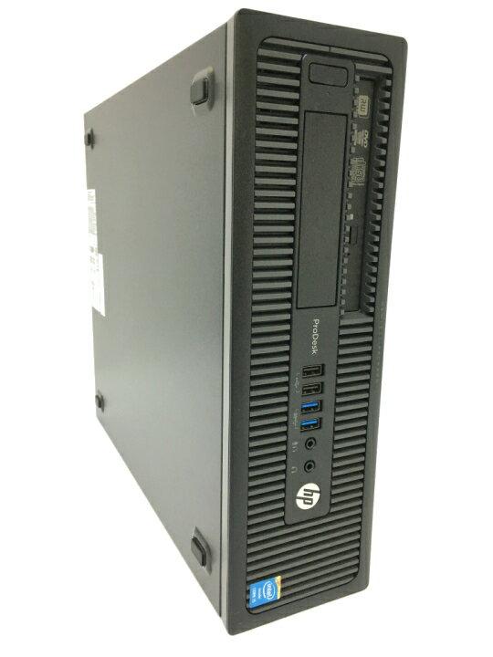 中古パソコン 中古デスクトップパソコン Win...の紹介画像3