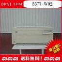 【中古】IBM 5577-W02 ドットインパクトプリンタ 整備清掃済 送料無料