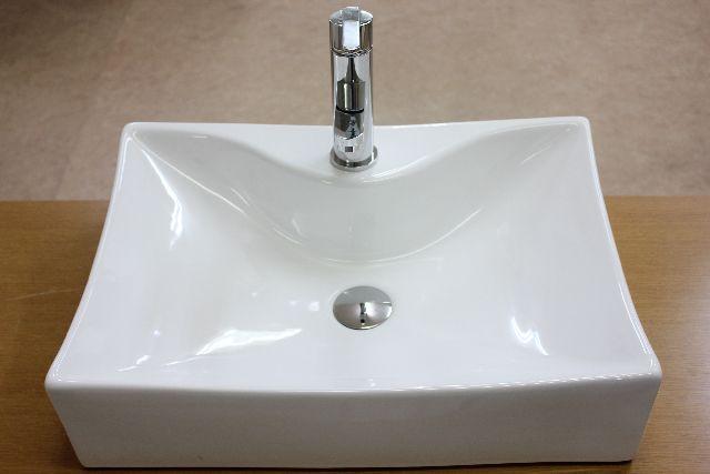 【楽天市場】洗面ボウル(洗面ボール 手洗い …
