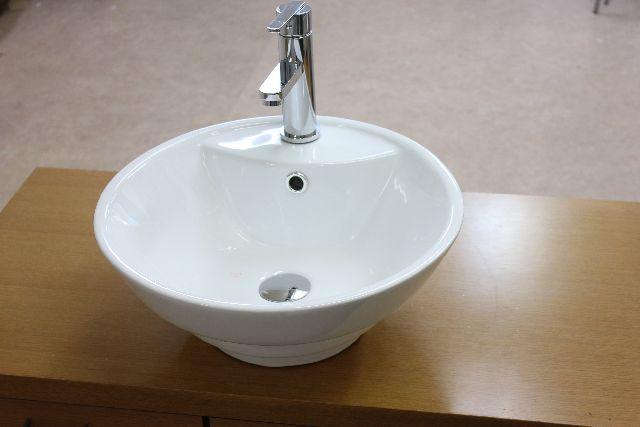 【楽天市場】お得な洗面化粧台セット:ビーキュー …