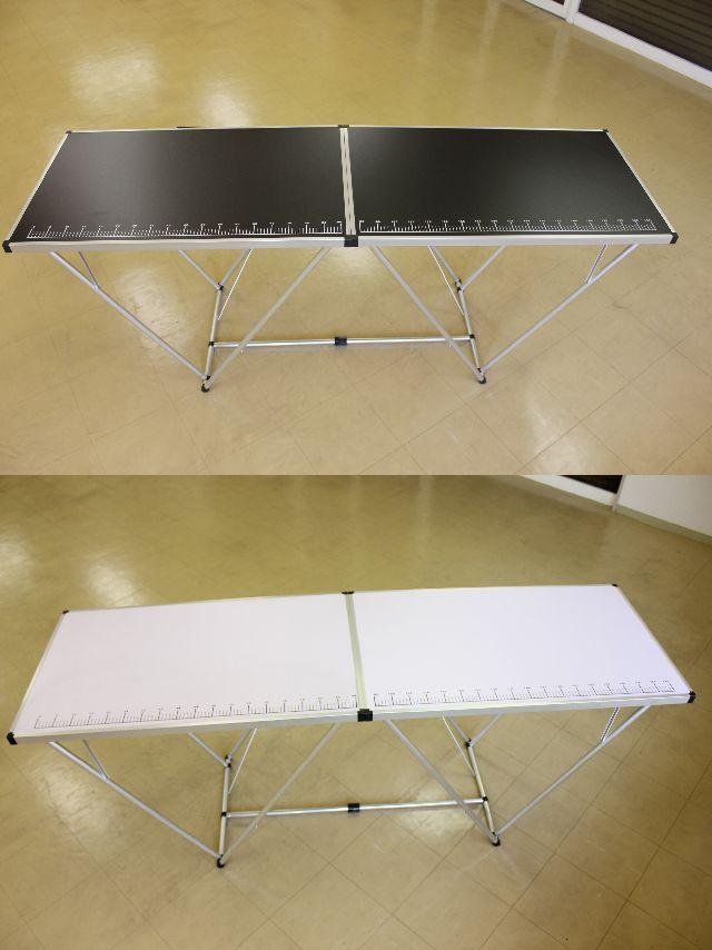 作業台 折りたたみテーブル 幅1980 × 600 作業テーブル ワークテーブル 作業台 …...:obara-jyusetu:10000370