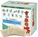 【すっきり茶 3g×60包】【RCP】