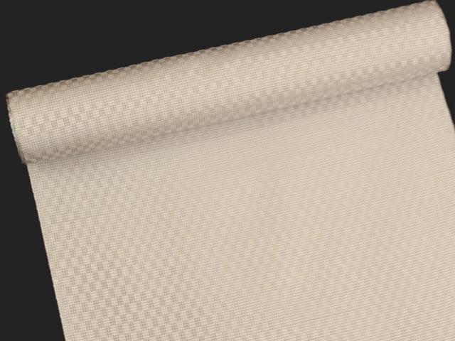 男の着物【紬 越後綾織 グレー(やや紫)】おとこ MENS のきもの 最初の一枚から上級者 お正月やお茶 かるた等 秋 冬 春の袷と単衣 反物仕立てで大きいサイズ小さいサイズも可 長着 羽織のイメージは粋・希少 メンズ mens 紳士 用 通販