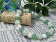 パワーストーン パワーストーン 天然石 レディース ブレスレットアベンチュリン6mm玉AAAAA 翡翠8mm玉 マザーオブパール6mm玉パワ−スト−ン パワ-スト-ンladies ブレスレッド Bracelet ブレス