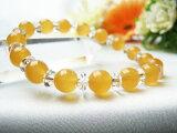 パワーストーン オレンジカルサイト8mm玉・平珠水晶 パワーストーン 天然石 レディース ブレスレットパワ−スト−ン パワ-スト-ン ladies ブレスレッド Bracelet ブレス