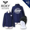 ROXY/ロキシー 【先着30名様完全限定!】 ROXY 福...