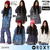 ROXY ロキシー レディース スノーボードウェア ジャケット スノボウェア スノーウェア ROXY スノーボードウェア スノボーウェア ウェア 女性用 ROXY スノーボードウェア スノボーウェア ウェアー スキーウェア ROXY スノーボードウェア スノボーウェア 送料無料 ROXY 上