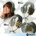 [2012年モデル]レディース(女性用)のヘアバンド風イヤーマフ女性用 ROA124340【あす楽】