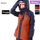 ロキシー スノーボードウェア スキーウェア ボードウェア R...