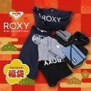 ROXY/ロキシー レディース アパレル 福袋 RZ5259...