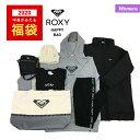 【キャッシュレス5%還元】 ROXY/ロキシー レディース 福袋 RZ5259723 女性用 19FW福