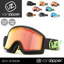 VONZIPPER/ボンジッパー メンズ&レディース スノーボード ゴーグル AF21M-708 スノーゴーグル ごーぐる スノー用ゴーグル ジャパンフィット アジアンフィット スキー スノボ 女性用 おしゃれ かわいい