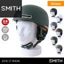 SMITH/スミス メンズ&レディース アクションスポーツ用 ヘルメット Maze スノーボード スノボ スケートボード スケボー プロテクター 男性用 女性用