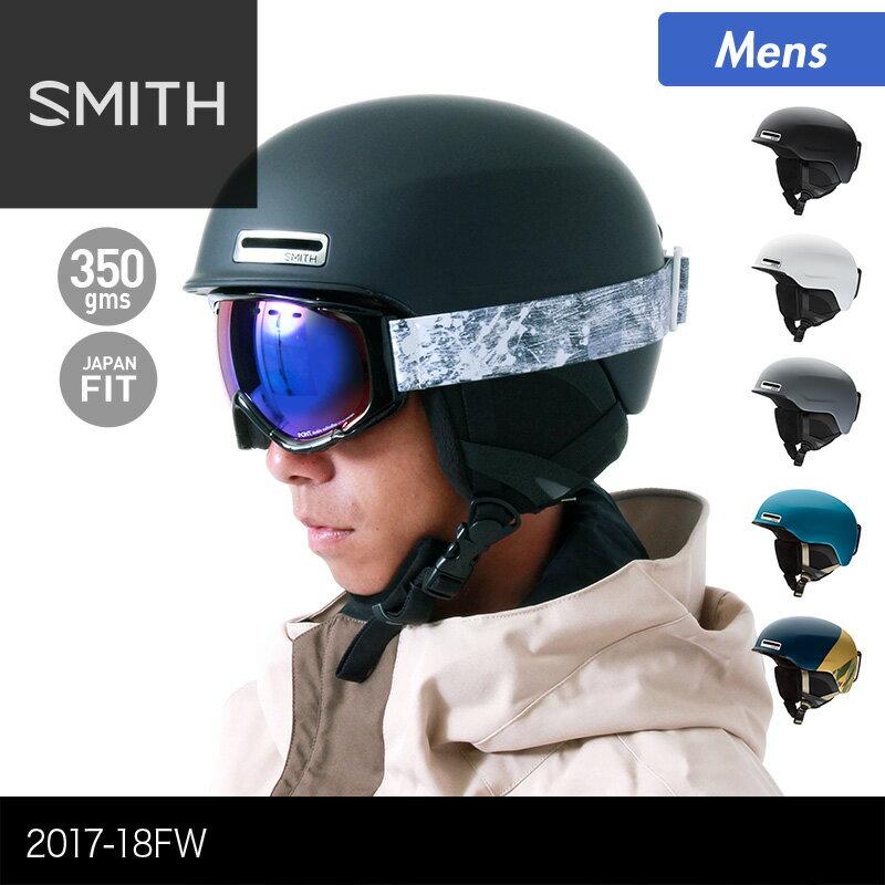 SMITH/スミスメンズアクションスポーツ用ヘルメットMAZEスキースノーボード自転車ウインタースポ