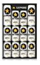 【ギフトセット】サッポロ 黒ラベルセット 350ml缶×10...