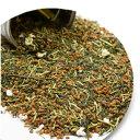 【お徳用】宇治抹茶入り玄米茶500g【抹茶】【玄米】【玄米茶】