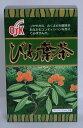 びわ葉茶ティーパック5g×32袋7箱