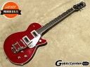 Gretsch Electromatic G5230T Electromatic Jet FT Single-Cut with Bigsby Firebird Red【CYG18040053/3.7kg】【店頭在庫品】