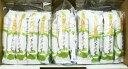 【人気のギフト 抹茶菓子】クリームロール 抹茶の里12本入×5個ギフト箱入【御中元 贈り物