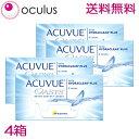 oculus-contact:10000594